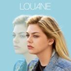 Louane / Louane  〔LP〕