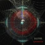 TOTO �ȥ� / 40 Trips Around The Sun ��Greatest Hits��  ��BLU-SPEC CD 2��