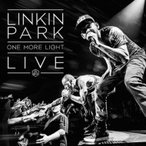 Linkin Park リンキンパーク / One More Light Live 国内盤 〔CD〕