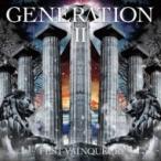 FEST VAINQUEUR / GENERATION 2 〜7Colors〜  〔CD〕