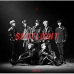 MONSTA X / SPOTLIGHT 【通常盤】  〔CD Maxi〕