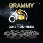 グラミー賞 / 2018 Grammy Nominees 輸入盤 〔CD〕