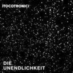 Tocotronic / Die Unendlichkeit  〔LP〕