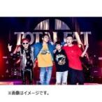 TOTALFAT トータルファット / Grown Kids Feat. Suga(dustbox),  笠原健太郎(Northern19)  〔CD Maxi〕