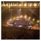 "Aqua Timez アクアタイムズ / Aqua Timez アスナロウ TOUR 2017 FINAL ""narrow narrow"" (2CD)  〔CD〕"