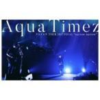 "Aqua Timez アクアタイムズ / Aqua Timez アスナロウ TOUR 2017 FINAL ""narrow narrow""  〔DVD〕"