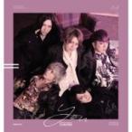 Alice Nine アリスナイン / F+IX=YOU 【初回限定盤A】(CD+DVD)  〔CD Maxi〕