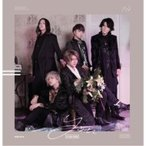Alice Nine アリスナイン / F+IX=YOU  〔CD Maxi〕