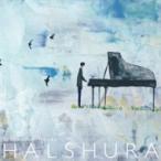 Schroeder-Headz ����������إå� / Halshura ������ ��CD��