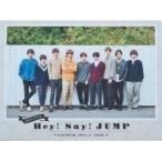 Hey! Say! JUMP カレンダー 2018.4→2019.3  / Hey!Say!Jump ヘイセイジャンプ  〔本〕