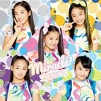 miracle2 from �ߥ饯����塼��! / MIRACLE��BEST -Complete miracle2 Songs-  ��CD��