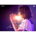 大原櫻子 / 大原櫻子 4th TOUR 2017 AUTUMN 〜ACCECHERRY BOX〜 【初回限定盤】  〔DVD〕