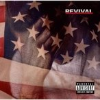 Eminem エミネム / Revival 国内盤 〔CD〕