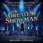 ���쥤�ƥ��ȡ����硼�ޥ� / ���쥤�ƥ��� ���硼�ޥ� The Greatest Showman ������ɥȥ�å� (���ʥ��쥳����)