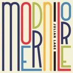 Julian Lage / Modern Lore ͢���� ��CD��