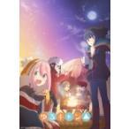 ゆるキャン△ Blu-ray(2)  〔BLU-RAY DISC〕
