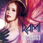 RAMI / Reloaded 【初回限定盤】(+DVD)  〔CD〕