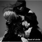 a flood of circle フラッドオブサークル / a flood of circle  〔CD〕