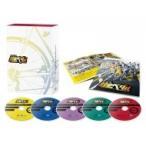 ドラマ『弱虫ペダルSeason2』 Blu-ray BOX  〔BLU-RAY DISC〕
