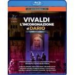Vivaldi ����������ǥ� / �إ��ꥪ���״������ʡ��ॹ�����ȱ�С�����ȡ��͡��ȥ�β�Ω�η�졢���å��