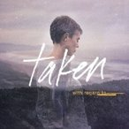 Taken (Rock) / With Regard To 国内盤 〔CD〕