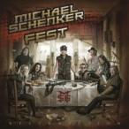 Michael Schenker Fest / Resurrection ������ ��CD��