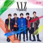 Sexy Zone �������������� / XYZ=repainting �ڽ�������B��(+DVD)  ��CD��
