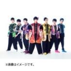 祭nine. / HARE晴れカーニバル 【パターンA】(+DVD)  〔CD Maxi〕