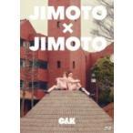 C&K ��������ɥ��� / JIMOTO��JIMOTO �ڽ������ס�(Blu-ray��DVD)  ��DVD��