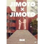 C&K ��������ɥ��� / JIMOTO��JIMOTO  ��DVD��