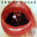 Sammy Hagar サミーヘイガー / Three Lock Box  国内盤 〔CD〕