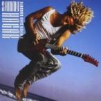 Sammy Hagar サミーヘイガー / I Never Said Goodbye  国内盤 〔CD〕