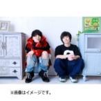 カイワレハンマー / Regression 【Loppi・HMV限定先行発売】  〔CD〕