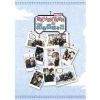 SEVENTEEN / ��SEVENTEEN�Τ�����Ũ���� in JAPAN��DVD �ڥե���֡�Loppi��HMV�����  ��DVD��