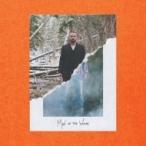 Justin Timberlake ジャスティンティンバーレイク / Man Of The Woods 国内盤 〔CD〕