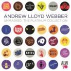 Andrew Lloyd Webber ����ɥ�塼���ɥ����С� / ����ޥ�����(�����ץ���ʥࡦ���쥯�����) ������ ��CD��