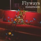 moumoon ムームーン / Flyways (+DVD)  〔CD〕