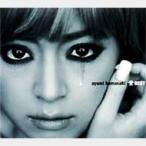 浜崎あゆみ / A BEST  〔CD〕