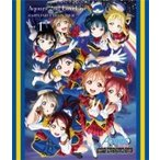 Aqours (ラブライブ!サンシャイン!!) / ラブライブ!サンシャイン!! Aqours 2nd LoveLive! HAPPY PARTY TRAIN TOUR Blu-ray 【埼玉