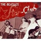 ザ コンプリート スタークラブ テープス 1962