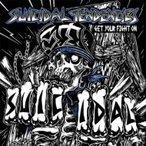 Suicidal Tendencies ������������ƥ�ǥ��� / Get Your Fight On ͢���� ��CD��
