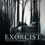 エクソシスト / Exorcist (Music From The Fox Original Series) 輸入盤 〔CD〕
