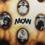 WAQWADOM / MQW  ��CD��