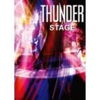 Thunder ������� / Stage �ڴ������������ס� (Blu-ray+2CD+�ܡ��ʥ�DVD+�ܡ��ʥ�CD)  ��BLU-RAY DISC��