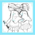 SHISHAMO / 水色の日々  〔CD Maxi〕