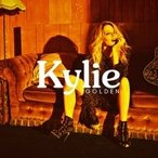 Kylie Minogue カイリーミノーグ / Golden [Standard Edition] 輸入盤 〔CD〕