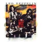 Yahoo!HMV&BOOKS online Yahoo!店Led Zeppelin レッドツェッペリン / How The West Was Won (Blu-ray Audio)  〔BLU-RAY AUDIO〕