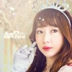 SAWA ���� / ������쥹����  ��CD��