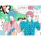 A3! (エースリー) / A3! FIRST Blooming FESTIVAL【DVD】  〔DVD〕