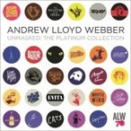 Andrew Lloyd Webber ����ɥ�塼���ɥ����С� / Unmasked:  The Platinum Collection ͢���� ��CD��